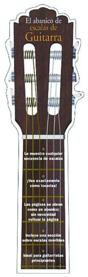 Manual Completo Para Tocar Guitarra Pdf