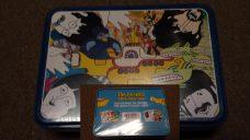 BeatlesPcards