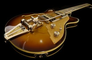 boutique guitars los angeles CA