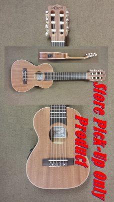 guitarleleMGS2